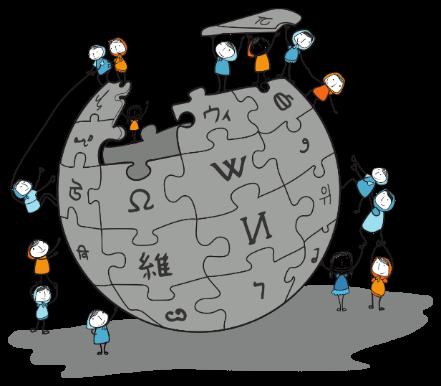 Internship in translation