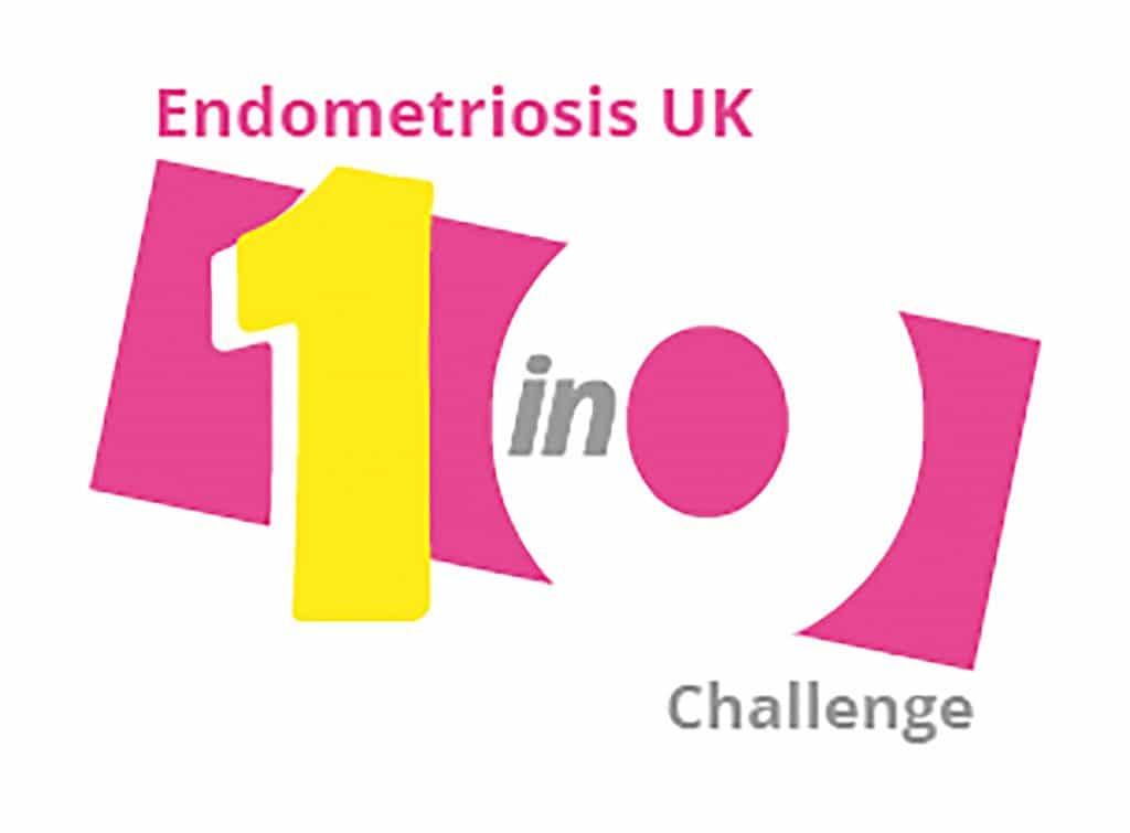 Endometriosis UK