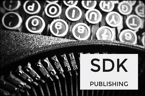 SDK Publishing